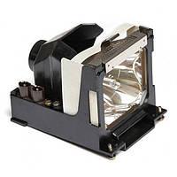 Лампа для проектора BOXLIGHT ( 610 303 5826 )