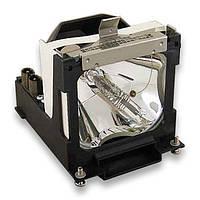 Лампа для проектора BOXLIGHT ( 610 304 5214 )