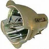 Лампа для проектора BOXLIGHT ( P-VIP 300W 1.3 E21.8 )