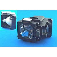 Лампа для проектора BOXLIGHT ( 610 335 8093 )