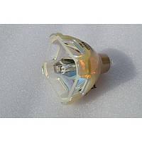 Лампа для проектора BOXLIGHT ( CP720E-930 / P-VIP 200/1.0 P21.5A )