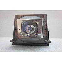 Лампа для проектора BOXLIGHT ( CP755EW-930 )