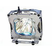 Лампа для проектора BOXLIGHT ( MP93i-930 )