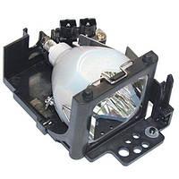 Лампа для проектора BOXLIGHT  ( CP322i-930 )