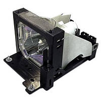 Лампа для проектора BOXLIGHT ( CP731i-930 )