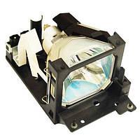 Лампа для проектора BOXLIGHT  ( CP775i-930 )