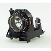 Лампа для проектора BOXLIGHT ( SP11i-930 )