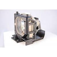 Лампа для проектора BOXLIGHT ( CP324I-930 )