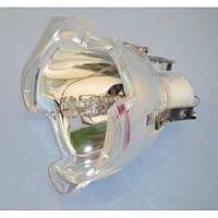 Лампа для проектора BOXLIGHT ( PRO5000SL-930)