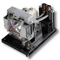 Лампа для проектора BOXLIGHT ( Pro7500DP-930 )
