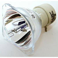 Лампа для проектора BOXLIGHT ( Seattle X26N-930 )