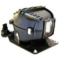 Лампа для проектора BOXLIGHT ( XD2M-930 )