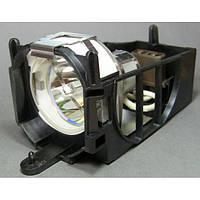Лампа для проектора BOXLIGHT  ( CD454M-930 )