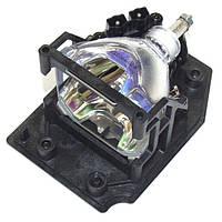 Лампа для проектора BOXLIGHT ( XP60M-930 )