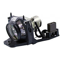 Лампа для проектора BOXLIGHT ( CD600M-930 )
