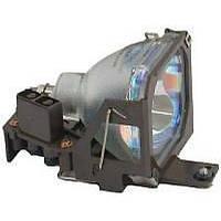 Лампа для проектора BOXLIGHT ( MP355M-930 )