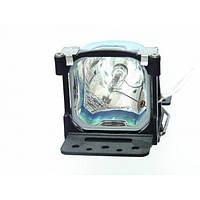 Лампа для проектора BOXLIGHT  ( SP46D-930 )