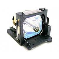 Лампа для проектора BOXLIGHT ( SP48Z-930 )