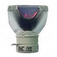 Лампа для проектора BOXLIGHT ( WX25NU-930 / UHP 210-140W 0.8 E19.4 )