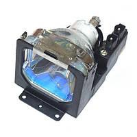 Лампа для проектора CANON ( LV-LP10 )