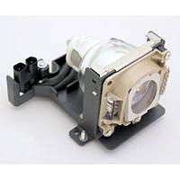 Лампа для проектора BOXLIGHT ( XD16N-930 )