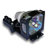 Лампа для проектора CANON ( LV-LP21 )