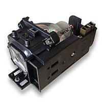 Лампа для проектора CANON ( LV-LP27 )