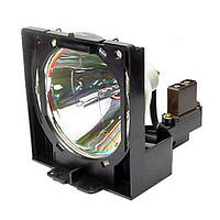 Лампа для проектора CANON ( LV-LP04 )