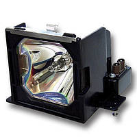 Лампа для проектора CANON ( lv-lp17 )