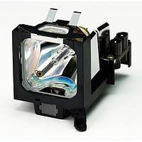 Лампа для проектора CANON ( LV-LP23 )