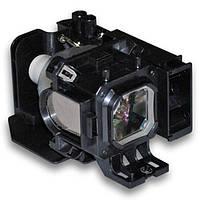 Лампа для проектора CANON ( LV-LP30 )