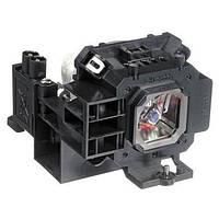 Лампа для проектора CANON ( LV-LP31 )
