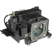 Лампа для проектора CANON ( LV-LP34 )