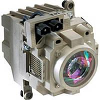 Лампа для проектора CHRISTIE ( 003-100856-01 )