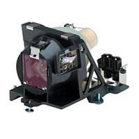 Лампа для проектора CHRISTIE ( 03-000866-01P )