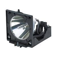 Лампа для проектора CHRISTIE  ( 03-240088-02P )
