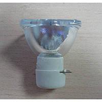 Лампа для проектора CHRISTIE ( 003-120730-01 )