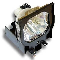 Лампа для проектора CHRISTIE  ( 03-000709-01p )