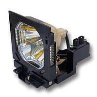 Лампа для проектора CHRISTIE ( 03-900471-01p )