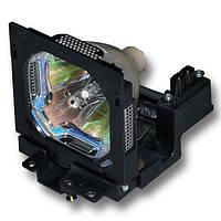 Лампа для проектора CHRISTIE ( 03-000708-01p )