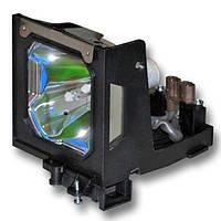 Лампа для проектора CHRISTIE ( 03-000712-01P )