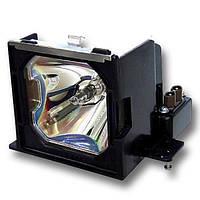 Лампа для проектора CHRISTIE ( 03-000750-01p )