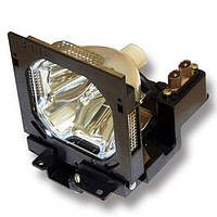 Лампа для проектора CHRISTIE ( 03-000761-01p )