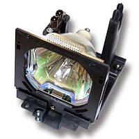 Лампа для проектора CHRISTIE ( 03-000881-01p )