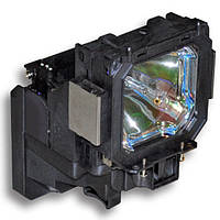 Лампа для проектора CHRISTIE ( 003-120377-01 )