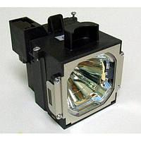Лампа для проектора CHRISTIE ( 003-120394-01 )