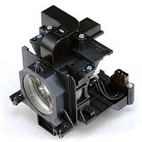 Лампа для проектора CHRISTIE ( 003-120507-01 )
