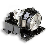 Лампа для проектора CHRISTIE ( 003-120457-01 )