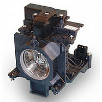 Лампа для проектора CHRISTIE ( 003-120531-01 )