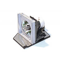 Лампа для проектора DELL ( 310-5513 )